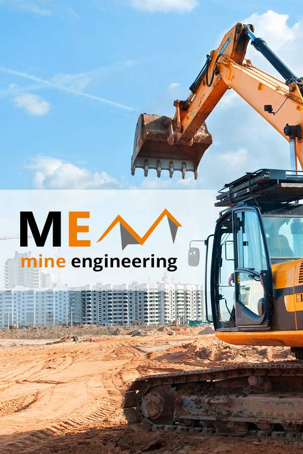 Mine Enginering