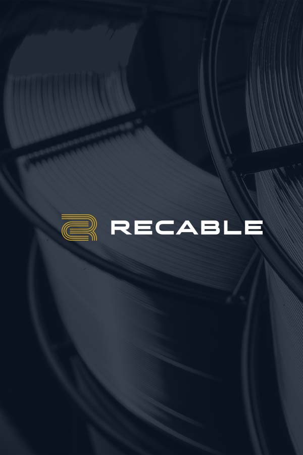 RECABLE